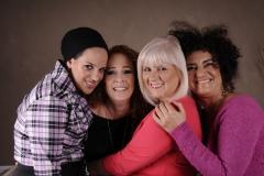 נשים בונות עסק מצליח 1