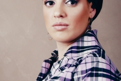 שרה ישורון2