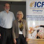 ICF אורוגוואי