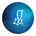 אייקון כחול בניית אתר (6)