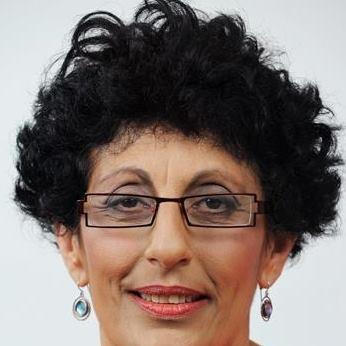 רותי שפירא