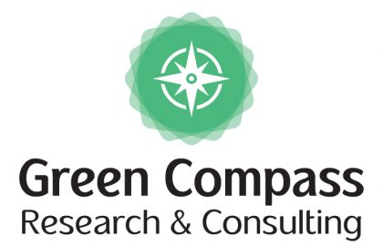 Green Compass Research & Consulting