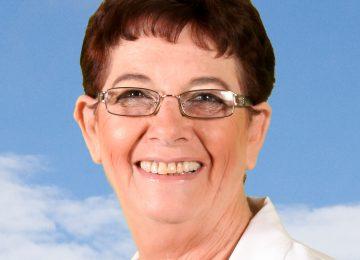 דבורה גלעד – מומחית בפתרונות להפרעות קשב וריכוז