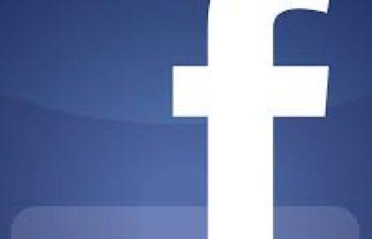 חבילות פייסבוק