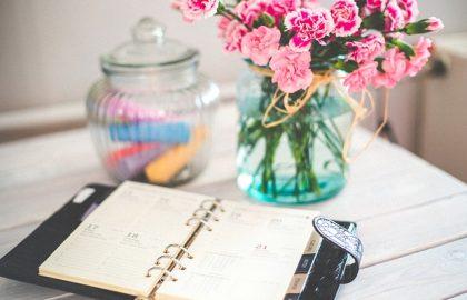 4 סיבות טובות להצליח בעסק משלכם!
