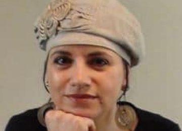 שלומית שוגרמן – מאמנת נשים לפיתוח קריירה ומקצוע